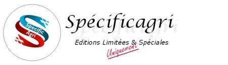specificagri